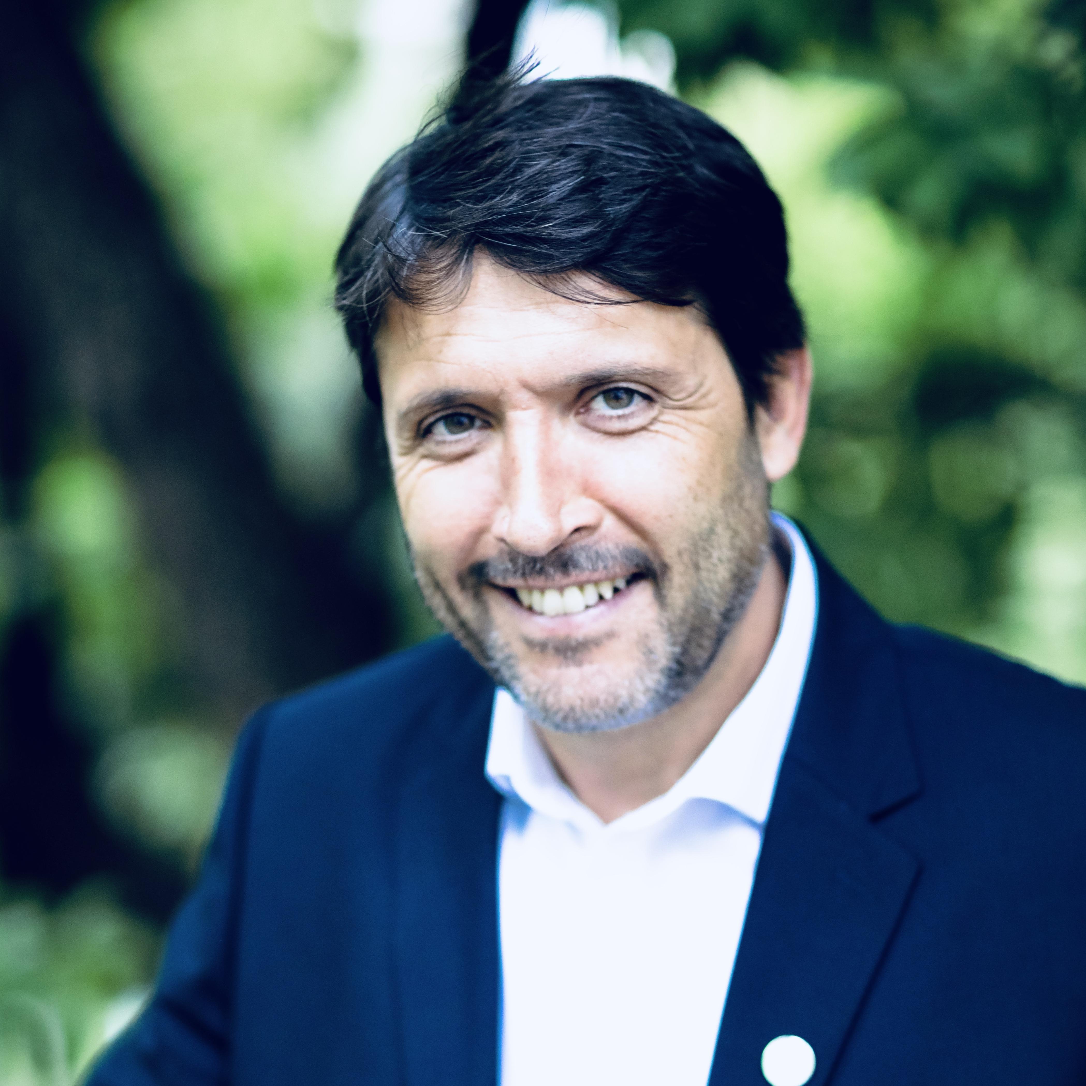 Marc Dalloz