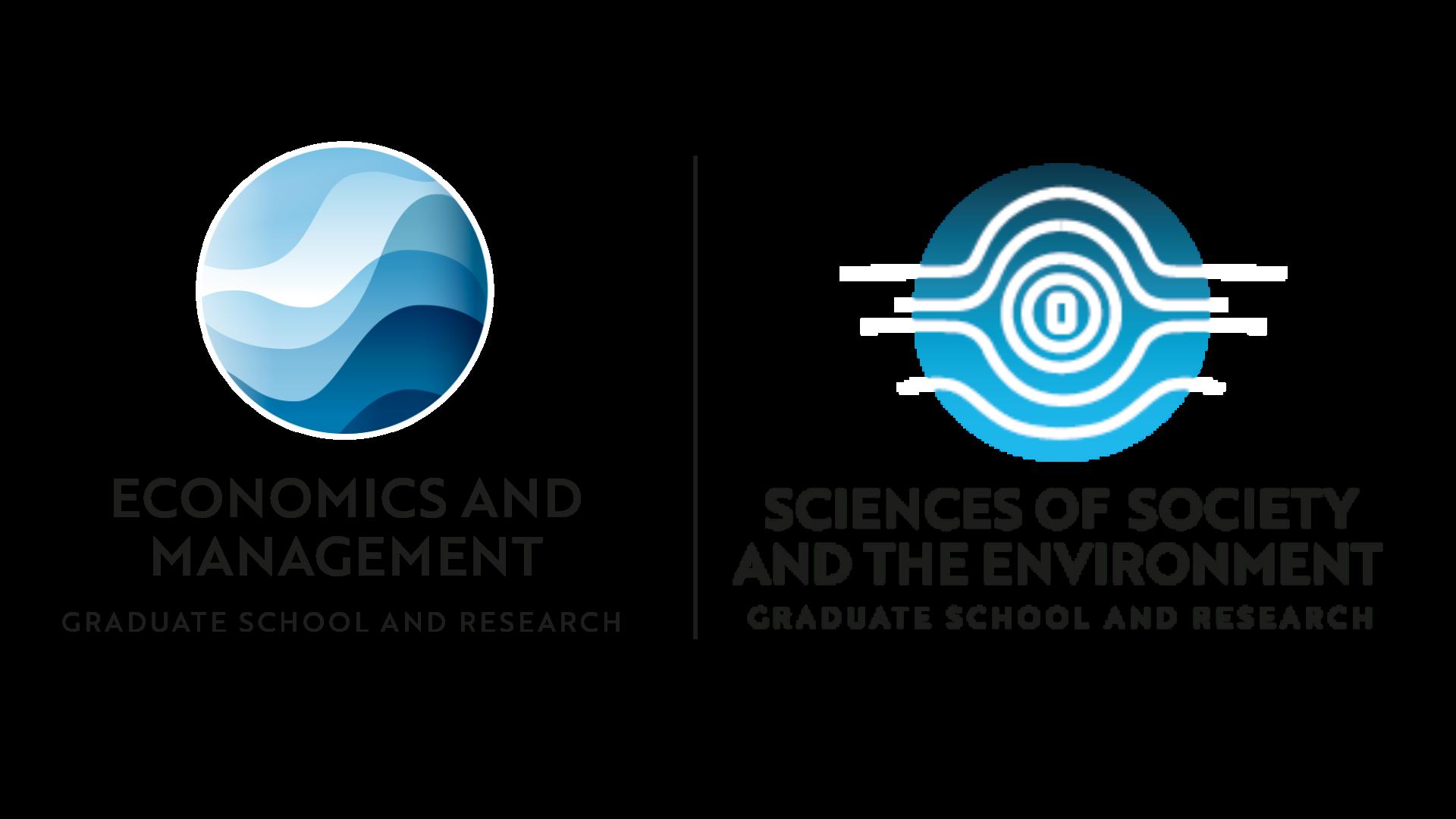 Logo ELMI + Odyssée