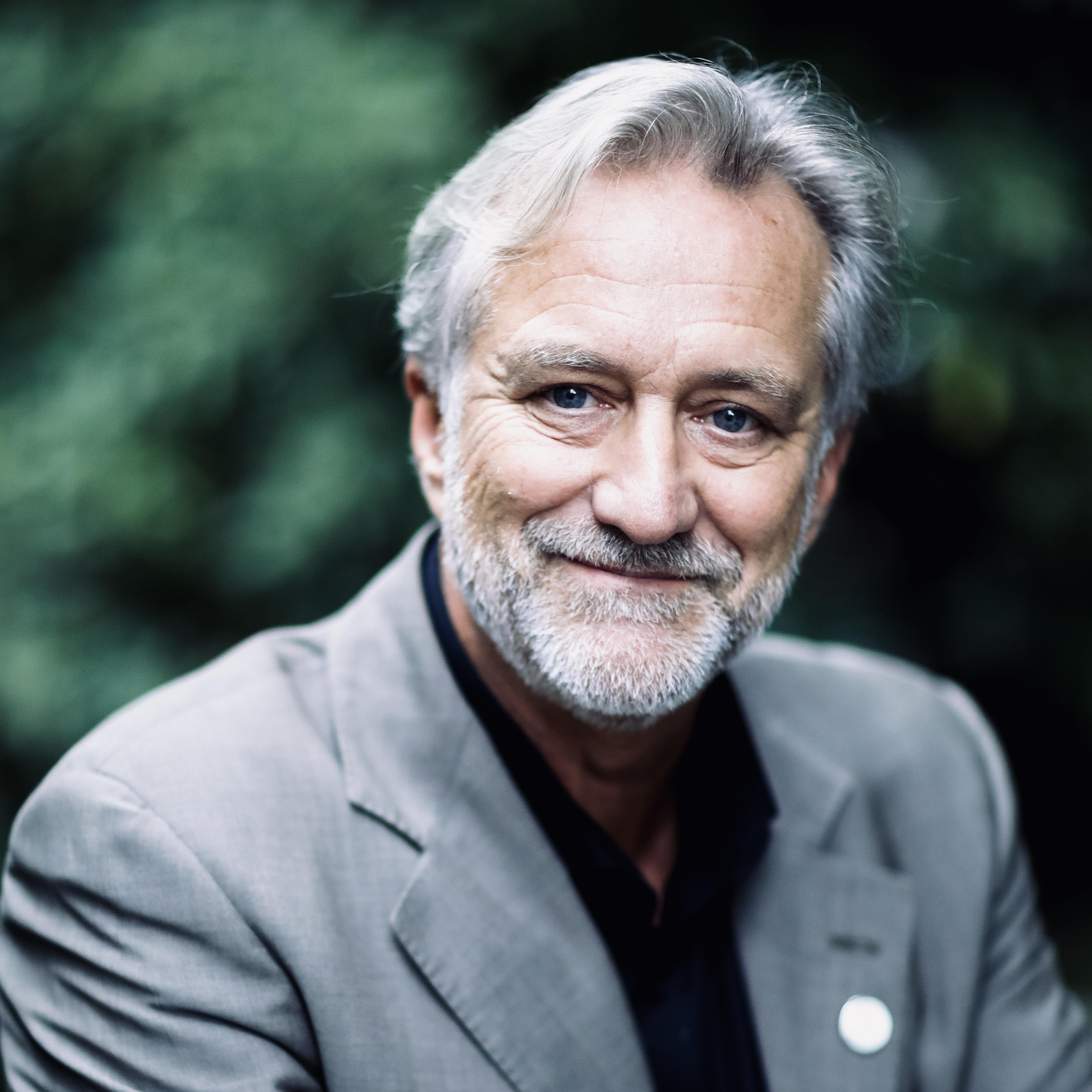 Jeanick Brisswalter