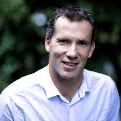 Serge COLSON
