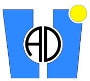 Logo du laboratoire Jean Alexandre Dieudonné