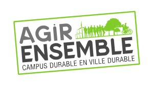 label agir ensemble