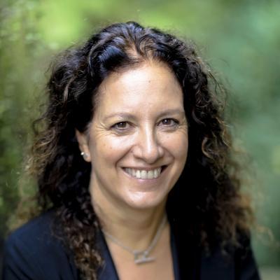 Muriel Dalpont
