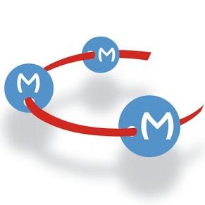 Logo C3M