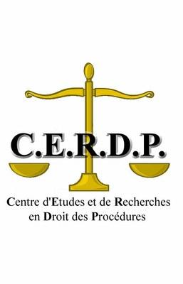 CERDP