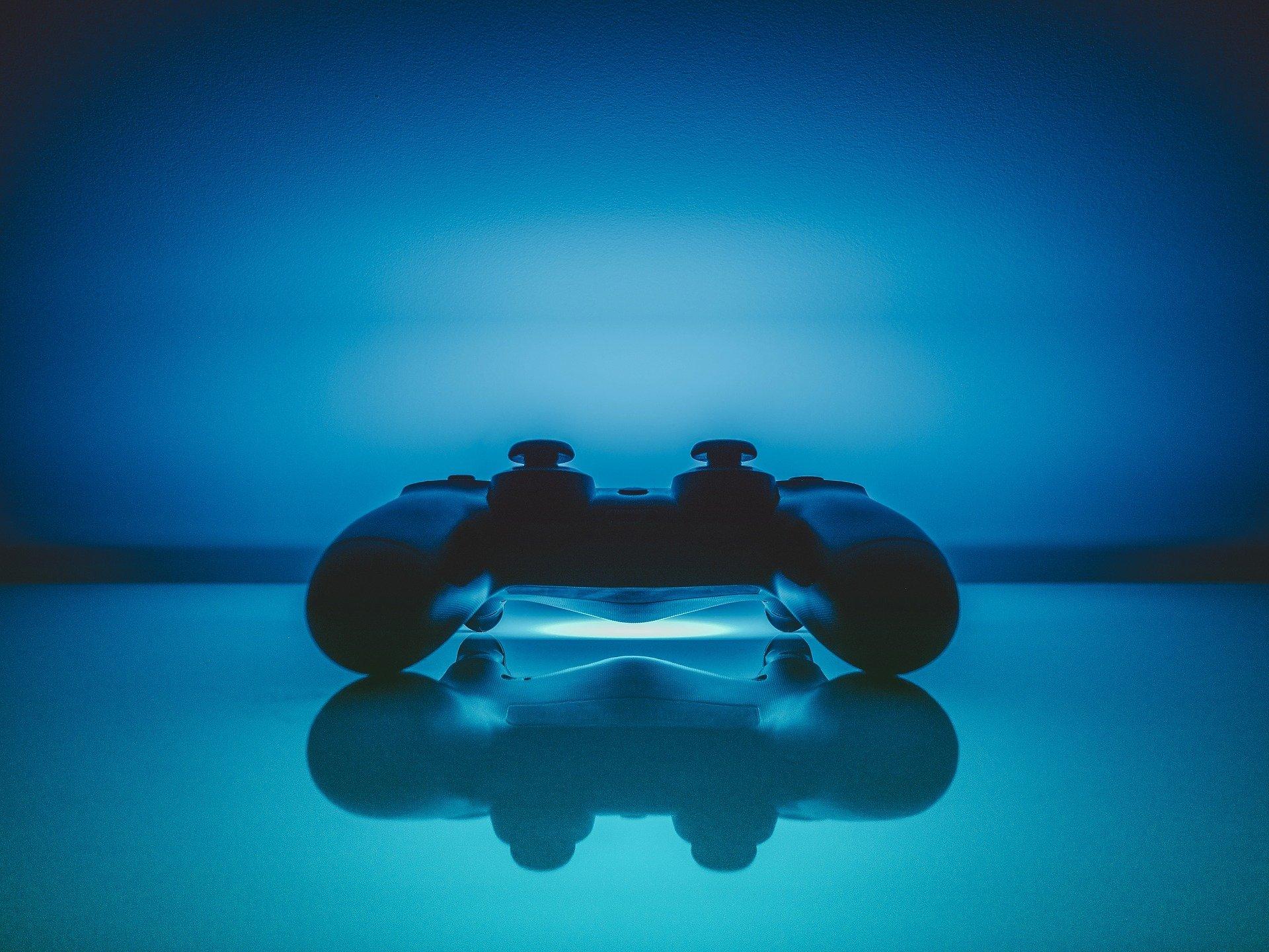 Les compétitions de jeux vidéos en ligne sont désormais considérées comme du esport