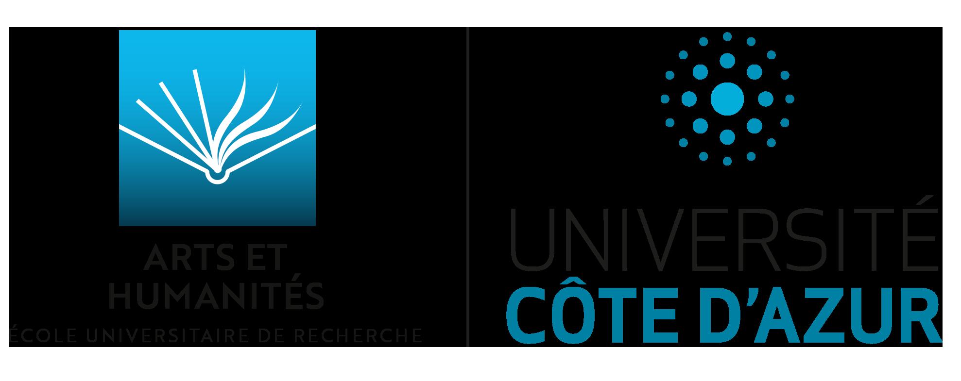 Logo EUR CREATES