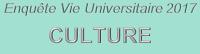 Culture 2017