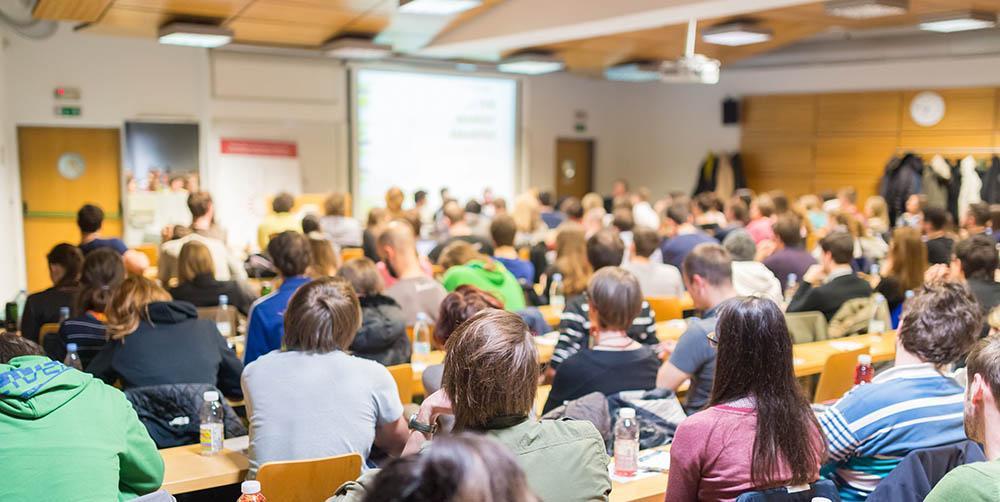 Diplôme d'Accès aux Etudes Universitaires