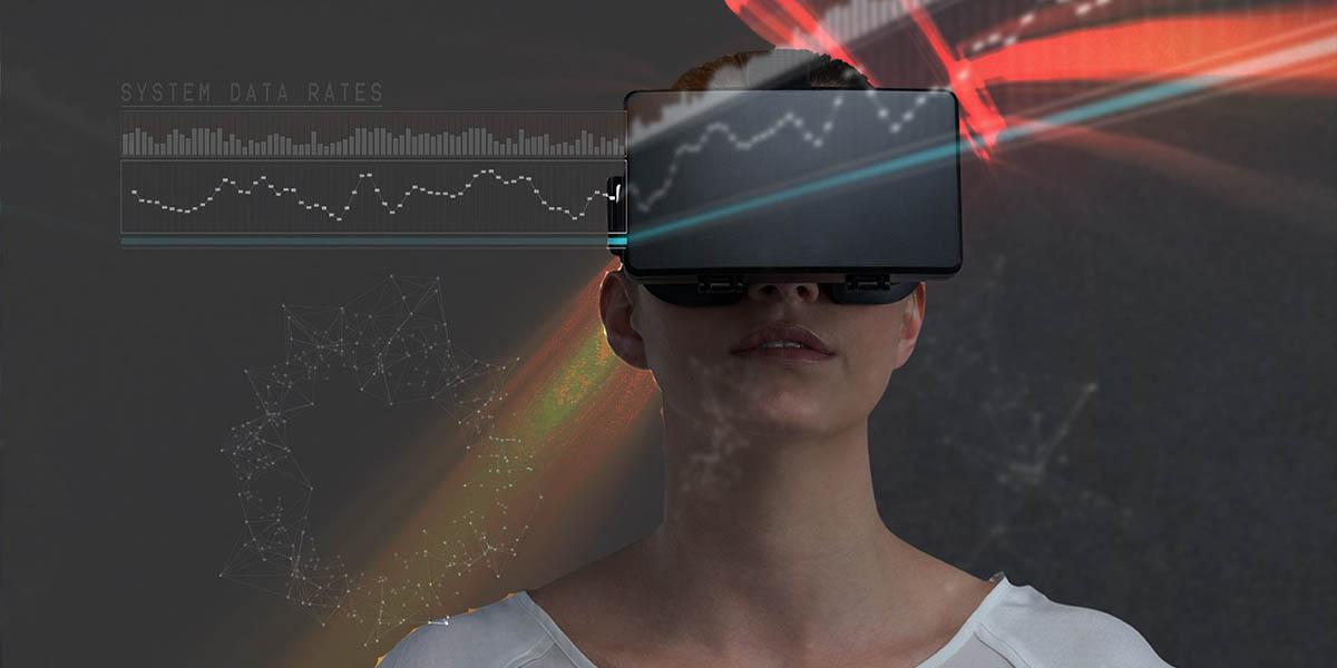 Digital system for humans