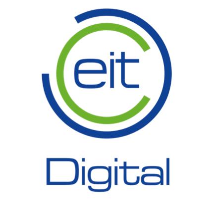 logo du projet