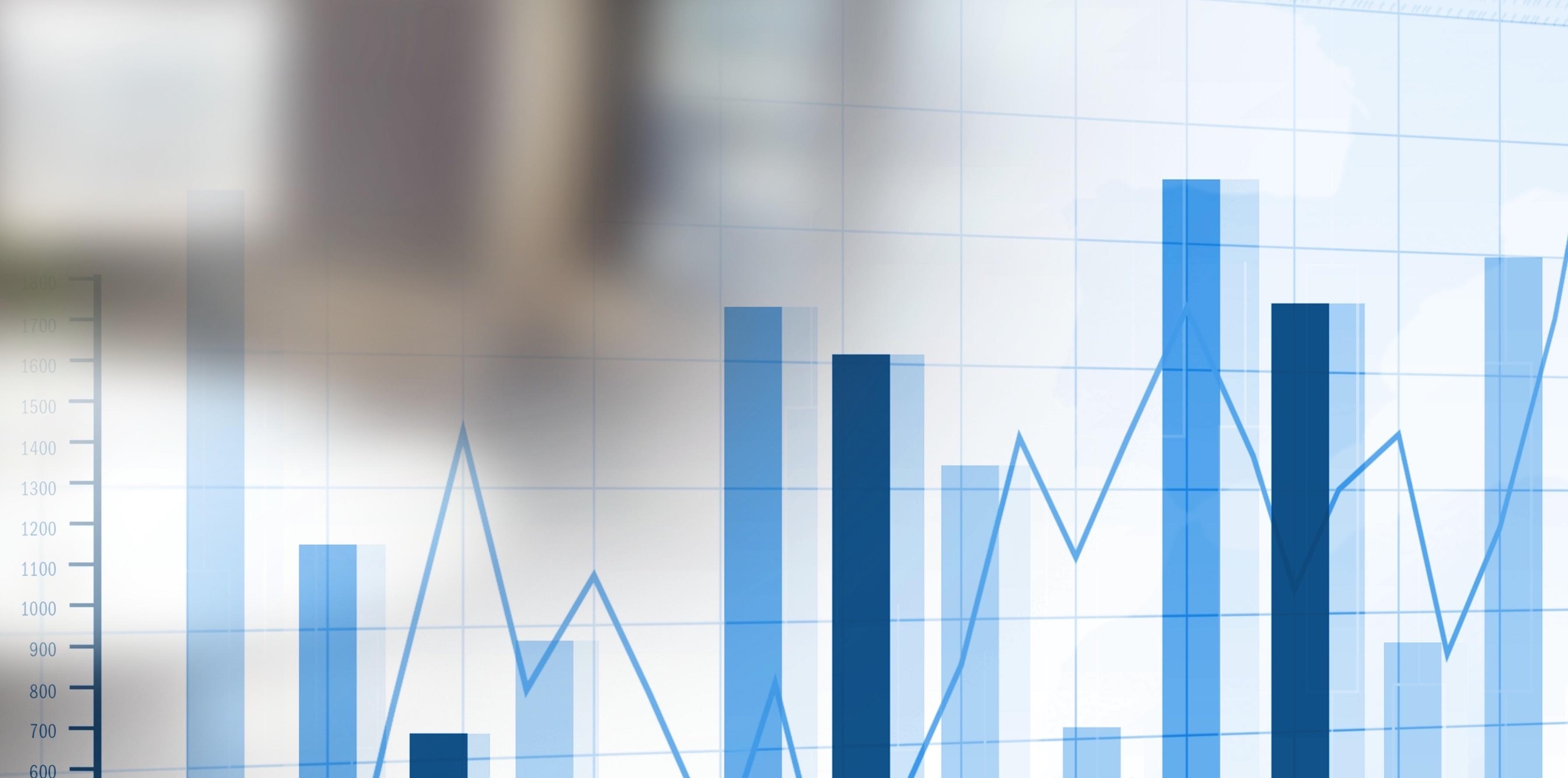 Enquetes-Stats
