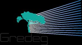 Logo Groupe de Recherche en Droit, Economie, Gestion (GREDEG)