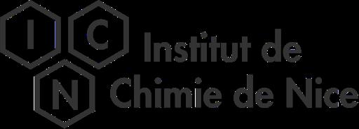 Logo du labo de chimie