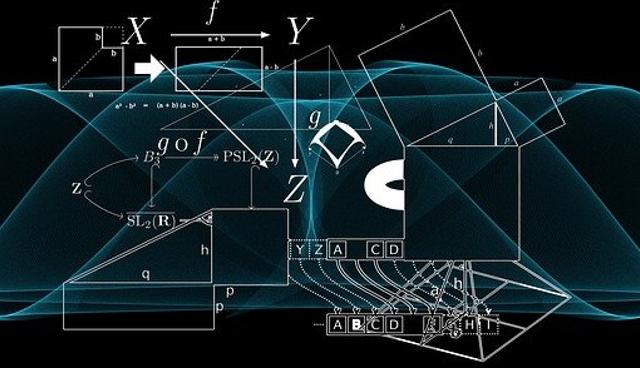 Image formule mathématiques