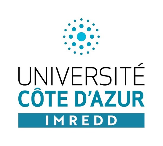 logo IMREDD