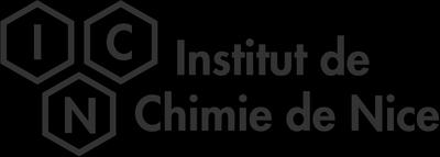 Logo Institut de Chimie de Nice (ICN)