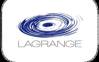 Logo Laboratoire Joseph-Louis Lagrange (LAGRANGE)