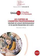 Livret IP2013