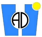 Logo LJAD