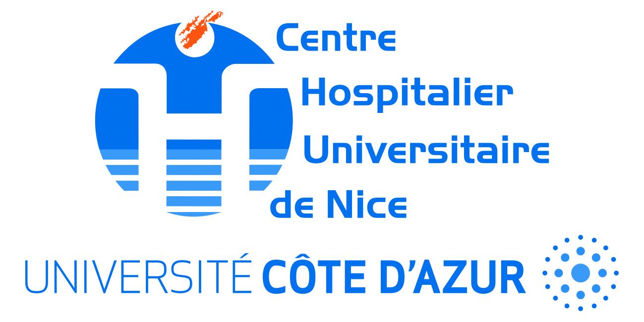 logo chun