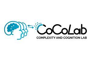 Logo CoCoLab