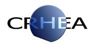 Logo du labo du CRHEA