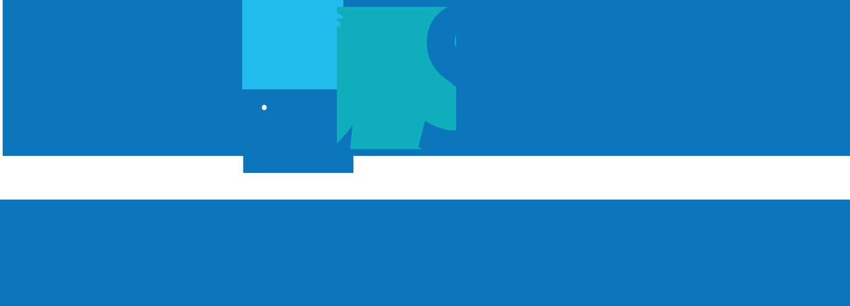 Logo ECOSEAS