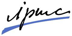 Logo IPMC