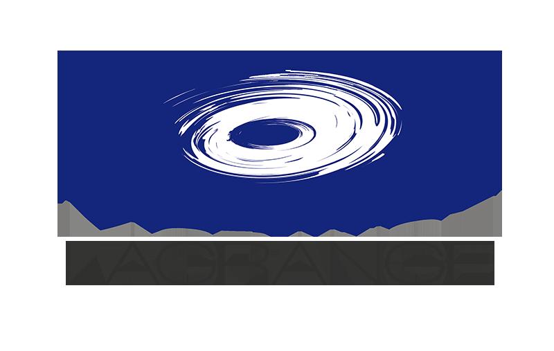 Logo du laboratoire Lagrange