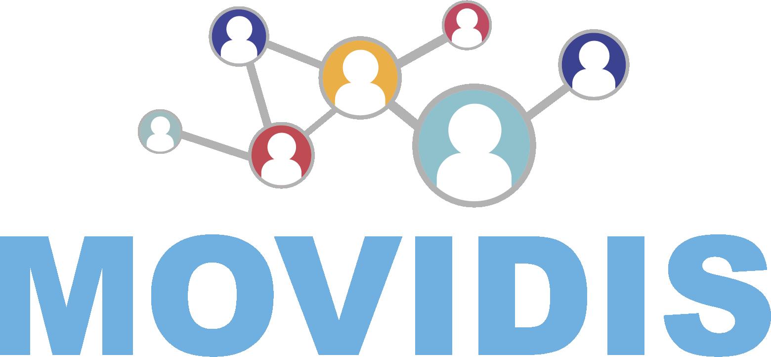 logo Movidis
