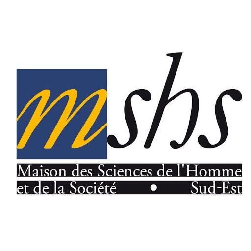 logo de la mshs