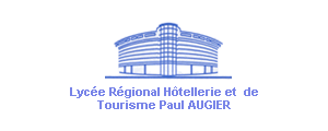 Logo Paul Augier