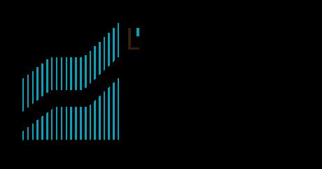 Logo ES Banque