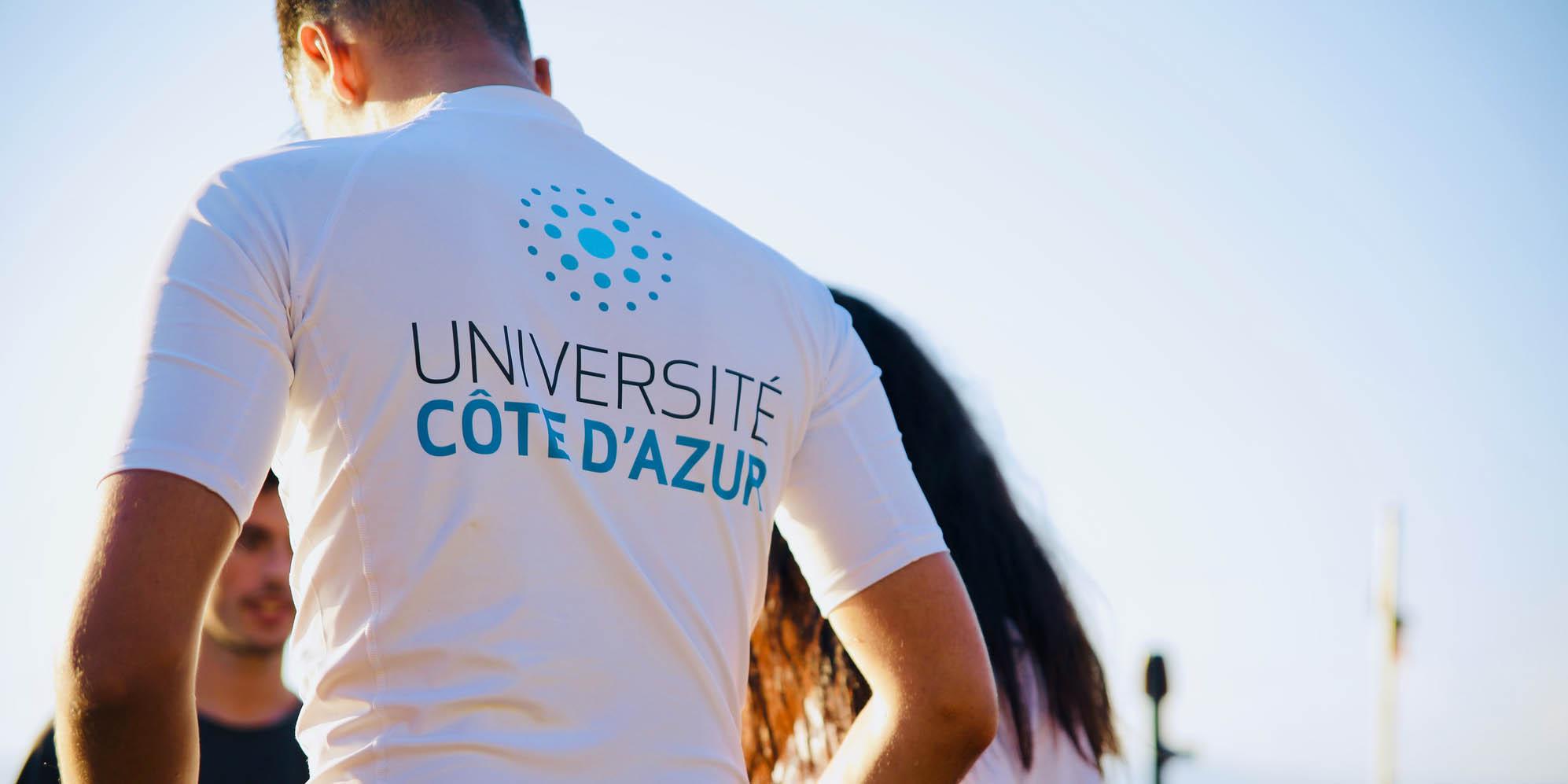 logos UCA
