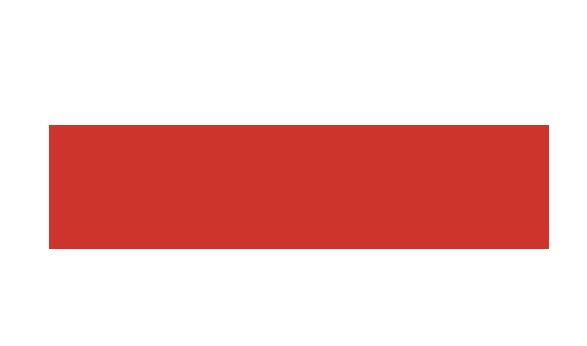 Logo Le MOCI