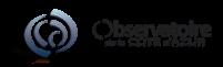 logo OCA