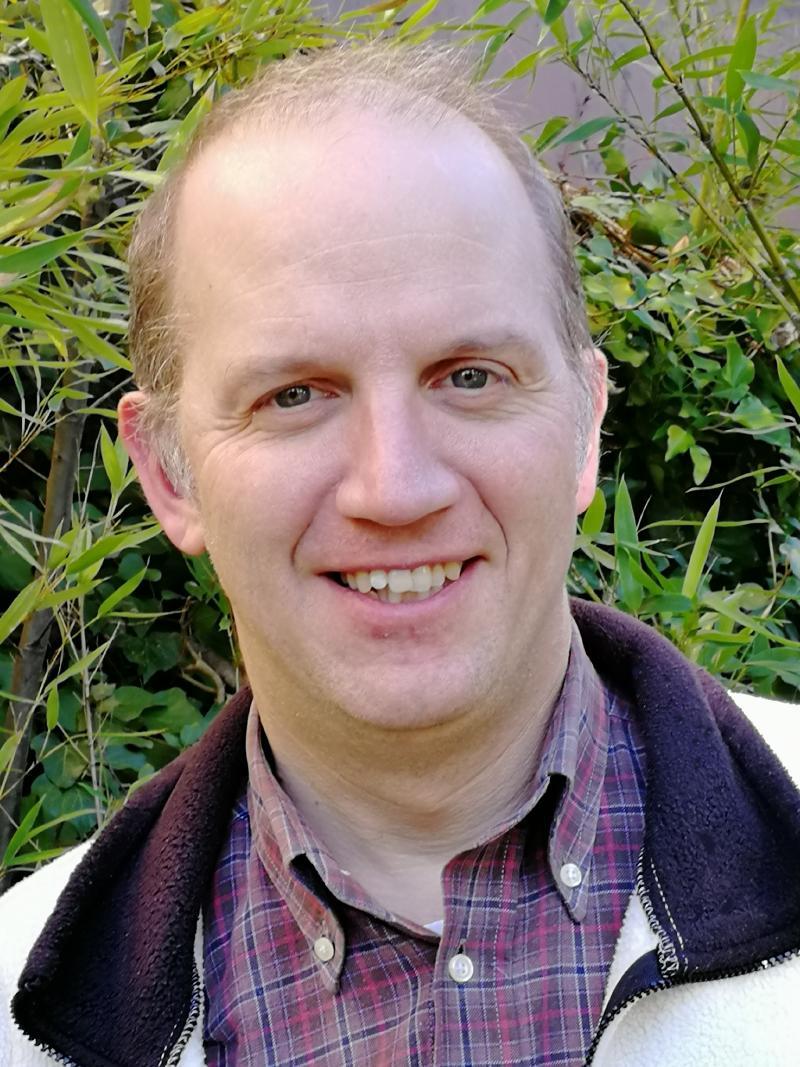 portrait Frédéric Grognard