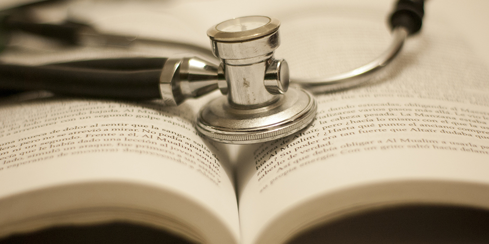 formation recherche en santé