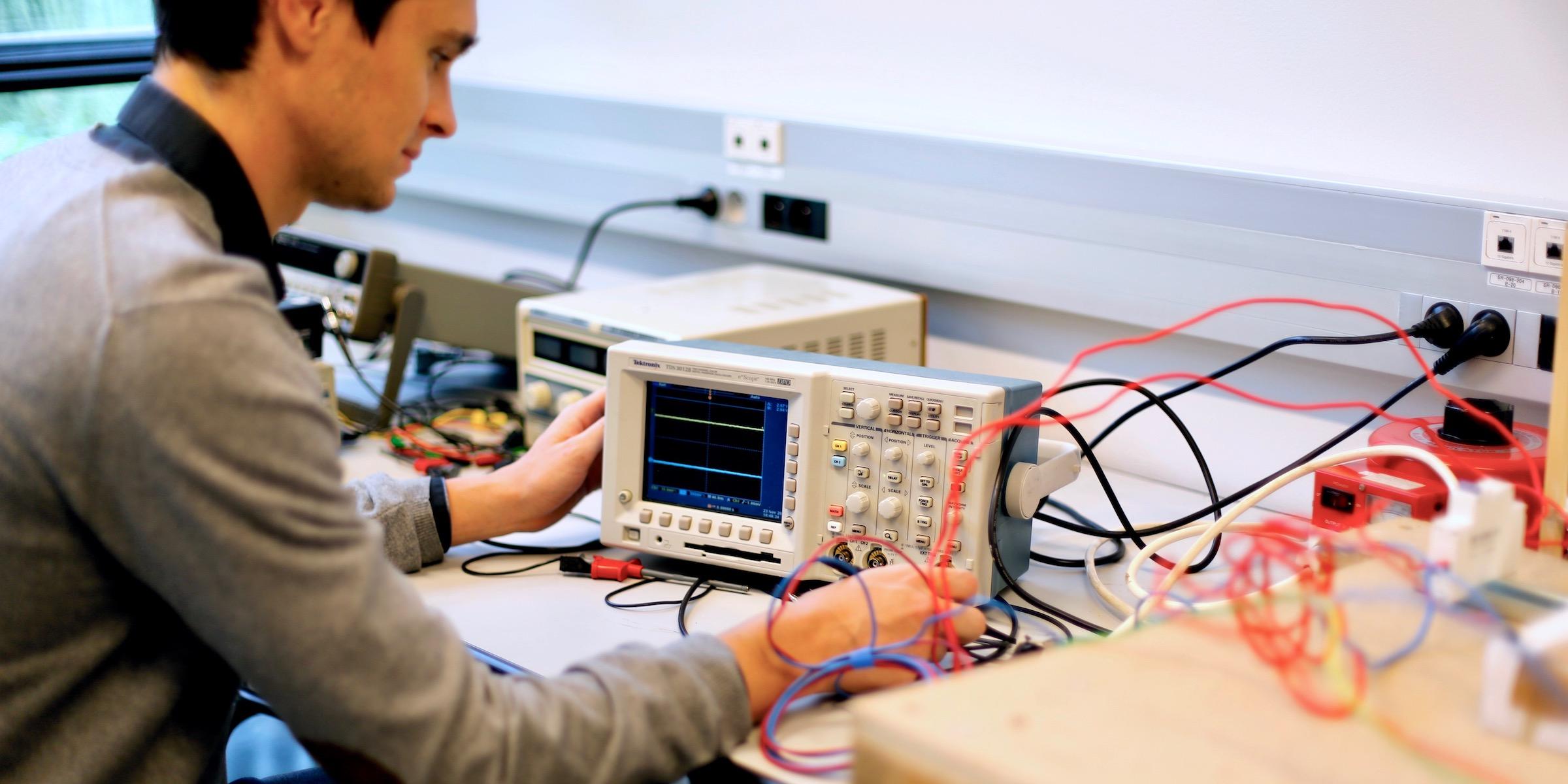 Portail Sciences et Technologies