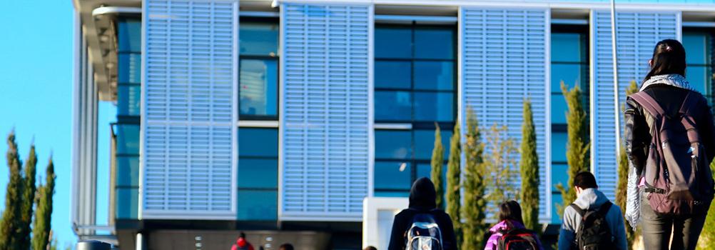 campus saint jean d'angély
