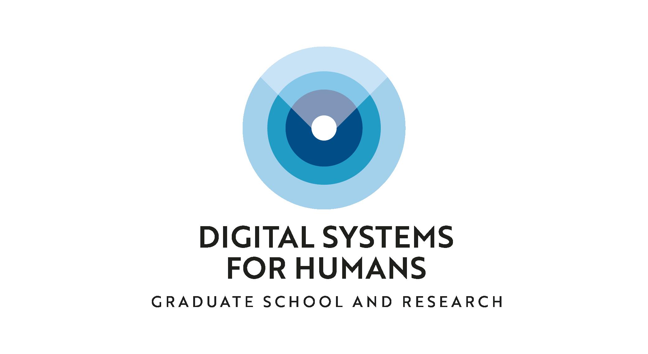 Logo EUR DS4H