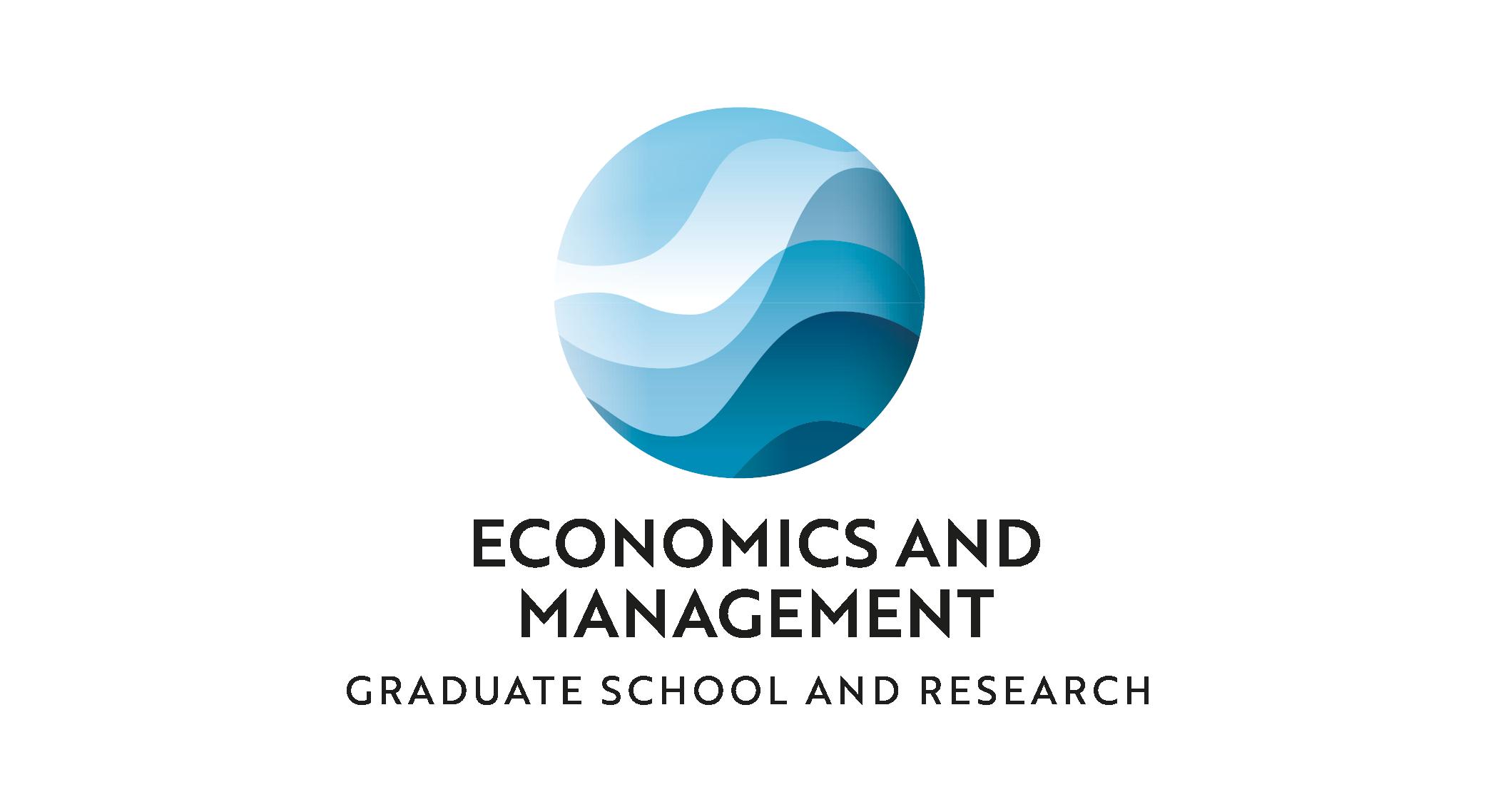Logo EUR ELMI