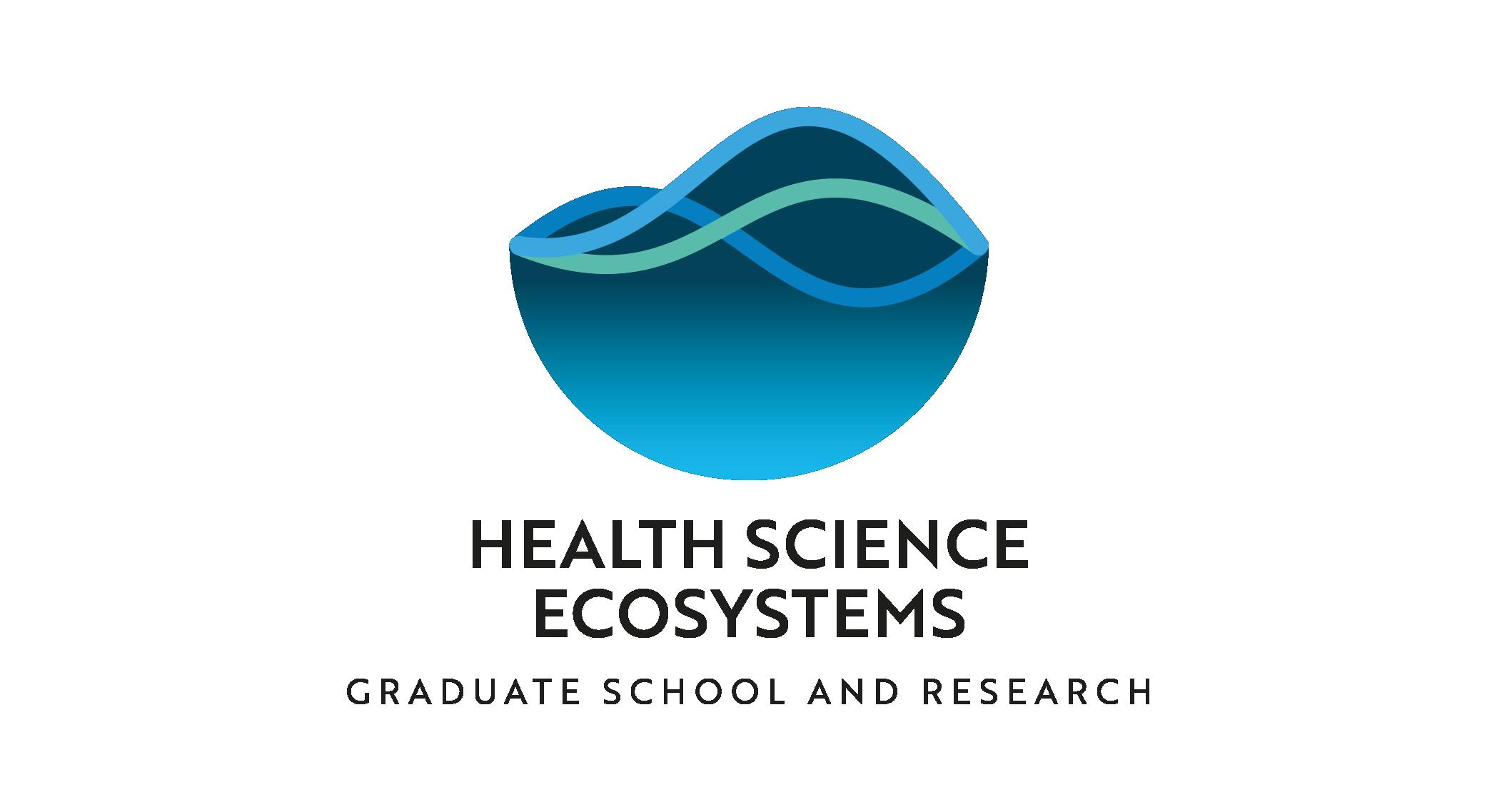Logo EUR HEALTHY
