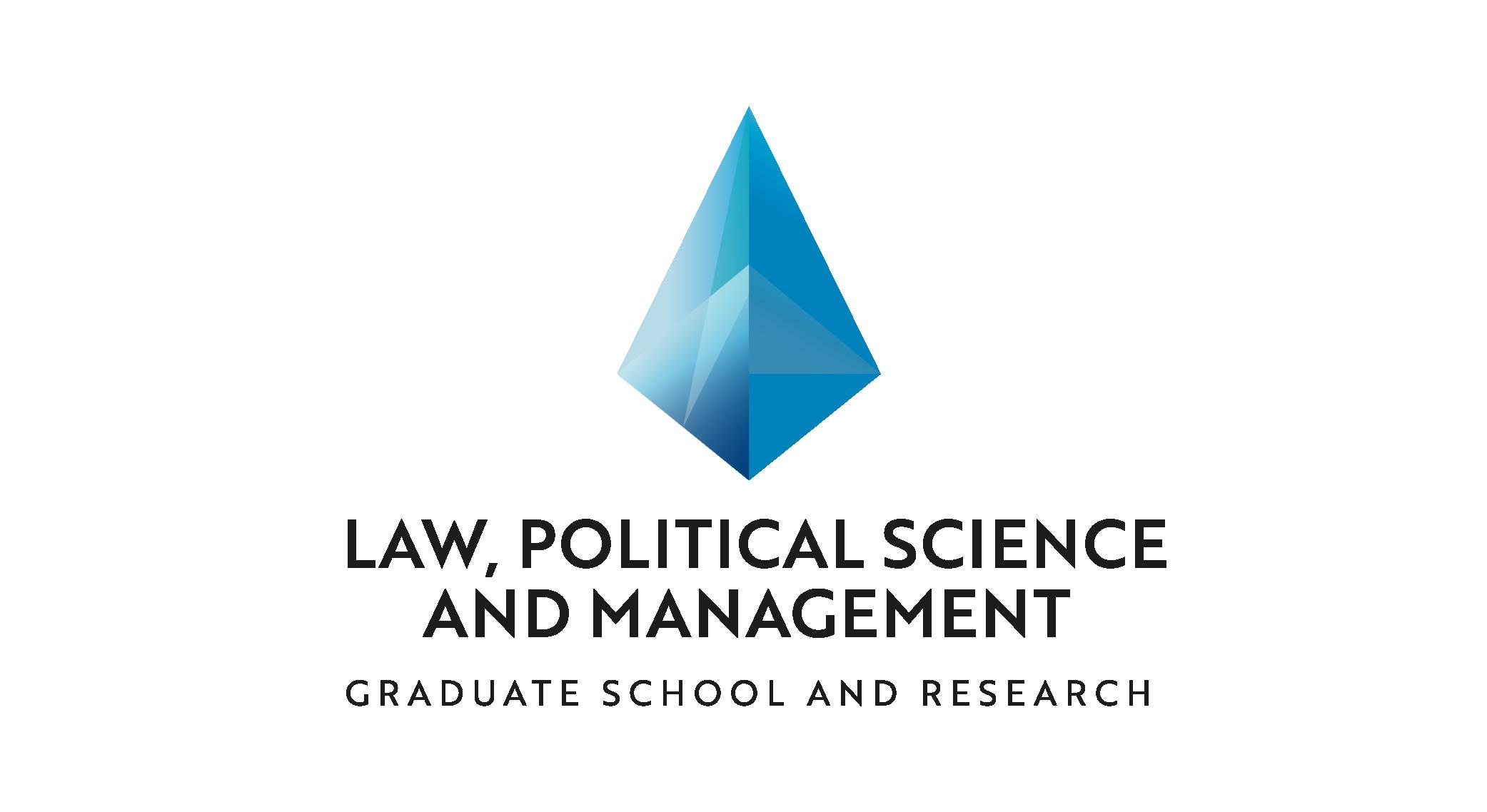 Logo EUR LEX SOCIETY
