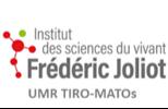 Logo transporteurs, Imagerie et Radiothérapie en Oncologie - Mécanismes Biologique des Altérations du Tissu Osseux (TIRO-MATOs)