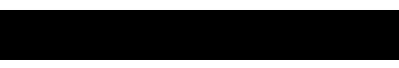 Logo Videtics