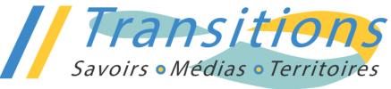 Transitions : Médias Savoir Territoires