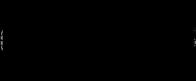 LABORATOIRE INTERDISCIPLINAIRE RÉCITS CULTURES ET SOCIÉTÉS (LIRCES)