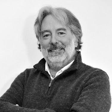 François Laviolette